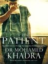 The Patient (eBook)
