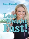 Lose Weight Fast (eBook)