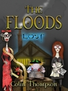 Floods 10 (eBook): Lost