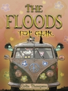 Floods 7 (eBook): Top Gear