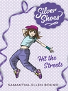 Silver Shoes 2 (eBook): Hit the Streets