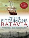 Batavia (eBook)