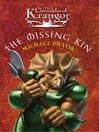 The Chronicles of Krangor 2 (eBook): The Missing Kin