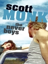 The Never Boys (eBook)