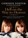 Hell On the Way to Heaven (eBook)