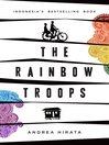 The Rainbow Troops eBook