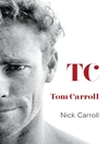 TC (eBook)