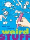 Weird Stuff (eBook)