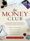 The Money Club Revised & Updated (eBook)