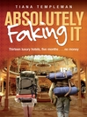 Absolutely Faking It (eBook)