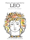 Poems of Love and Life for Leo (eBook)