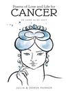 Poems of Love and Life for Cancer (eBook)