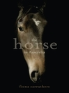 The Horse in Australia (eBook)