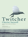 Twitcher (eBook)