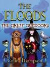 Floods 6 (eBook): The Great Outdoors
