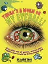 There's a Worm on My Eyeball (eBook)