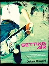 Getting Air (eBook)