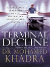 Terminal Decline (eBook)