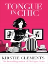 Tongue in Chic (eBook)