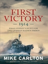 First Victory (eBook)