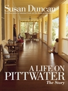 A Life On Pittwater (eBook)