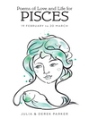 Poems of Love and Life for Pisces (eBook)