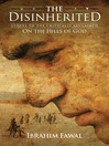 The Disinherited (eBook)