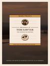 Mark Twain's Adventures of Tom Sawyer (eBook): The NewSouth Edition