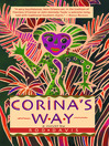 Corina's Way (eBook)