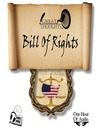 US Bill of Rights (MP3)