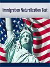 Immigration Naturalization Test (MP3)