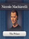 The Prince (MP3)