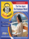 The Free Agent, No Employee World (MP3)