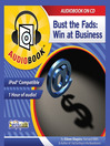 Bust the Fads (MP3): Win at Business