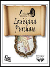 Louisiana Purchase (MP3): The Greatest Real Estate Deal in History!