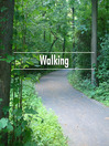 Walking (MP3)