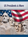 US Presidents & More (MP3): Presidents, Terms & Vice Presidents
