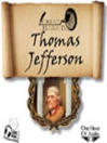 Thomas Jefferson (MP3)