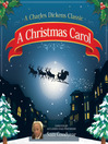 A Christmas Carol (MP3): The Play