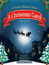 A Christmas Carol (MP3): The Story