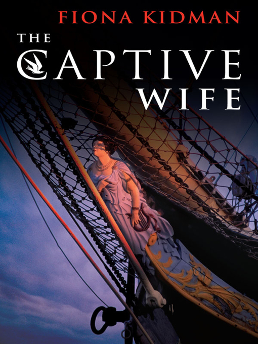 The Captive Wife (eBook)