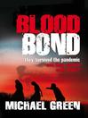 Blood Bond (eBook)