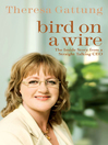 Bird on a Wire (eBook): The Inside Story From a Straight Talking CEO