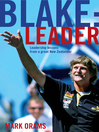 Blake (eBook): Leader