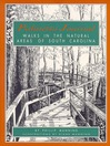 Palmetto Journal (eBook): Walks in the Natural Areas of South Carolina