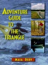 Adventure Guide to the Triangle (eBook)