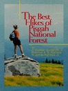 The Best Hikes of Pisgah National Forest (eBook)