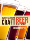 North Carolina Craft Beer and Breweries (eBook)