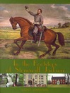 In the Footsteps of Stonewall Jackson (eBook)