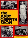 The Andy Griffith Show (eBook)